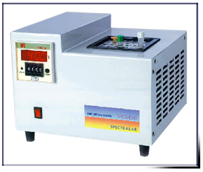 Mini Cooling System - Manufacturer, Exporter, Supplier
