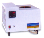 Pollution Monitering Instruments, COD Analysis System, COD Analysis, Titrator, Titrators, KF Titrator, pH Meter, Auto Titrator